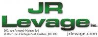 Emplois chezJR Levage Inc.
