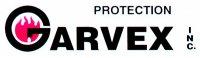 Emplois chezProtection Garvex