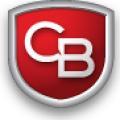 logo Coupal & Brassard
