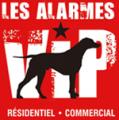 Emplois chez 9215-7544 Québec Inc.