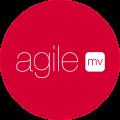 Emplois chez Agile MV
