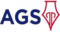 Emplois chez AGS Avocat Inc