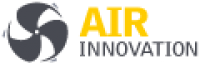 Emplois chez Air Innovation inc.