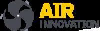 logo Air Innovation inc.