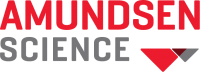 logo Amundsen Science