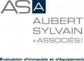 Emplois chez Aubert Sylvain et Associés Inc.
