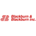 logo Blackburn & Blackburn inc.