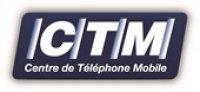 Emplois chezC.T.M. (Centre de téléphone mobile ltée)