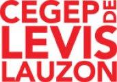 Emplois chez Cégep de Lévis-Lauzon