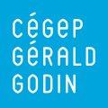 Emplois chez Cégep Gérald Godin