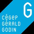 Emplois chez Cégep Gérald-Godin-Ressources humaines