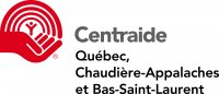 Emplois chez Centraide Québec, Chaudière-Appalaches et Bas-Saint-Laurent