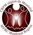 Emplois chezCentre de ressources pour les familles des militaires, région de Montréal