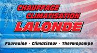 Emplois chez Chauffage Climatisation Lalonde