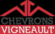 Emplois chez Chevrons Vigneault