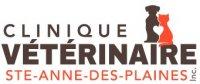 Emplois chez Clinique Vétérinaire Ste-Anne-des-Plaines Inc.