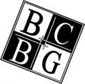 Emplois chez Club cuisine BCBG