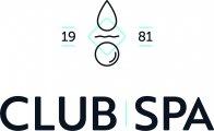 Emplois chez Club Spa
