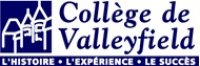 Emplois chezCollège de Valleyfield