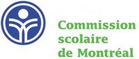 Emplois chez Centre de services scolaire de Montréal