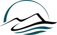 Emplois chez Commission scolaire des Monts-et-Marées