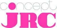 logo Concept JRC