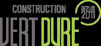Emplois chez Construction Vert Dure Inc.