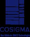 Emplois chez COSIGMA Structure, une filiale de SIMCO Technologies inc.