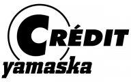 Emplois chez Crédit Yamaska