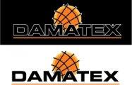 Emplois chez Damatex inc.