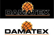 Damatex inc.