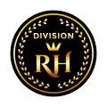 Emplois chez Division RH