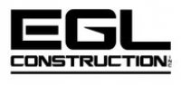 Emplois chez EGL CONSTRUCTION INC