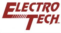 Emplois chez ELECTROTECH VENTE ET SERVICE