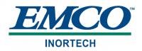 Emplois chez EMCO-Inortech ULC