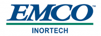 logo EMCO-Inortech ULC