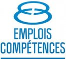 logo Emplois Compétences