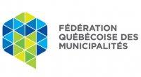 Emplois chez Fédération québécoise des municipalités