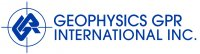 Geophysique GPR International inc.
