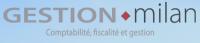 logo Gestion Milan