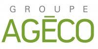 logo Groupe AGÉCO