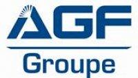 Emplois chezGroupe AGF accès