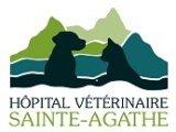 Emplois chez Hôpital vétérinaire Sainte-Agathe