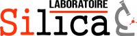 Laboratoire Silica inc.