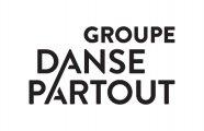 Emplois chez Le Groupe Danse Partout inc.