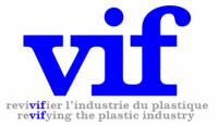 Emplois chez Le Groupe VIF.Inc.