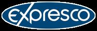 Emplois chez Les Aliments Expresco Inc.