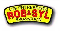 Emplois chez LES ENTREPRISES ROB & SYL EXCAVATION