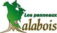Emplois chez Les Panneaux Malabois Inc.