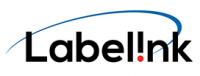 Les produits Labelink